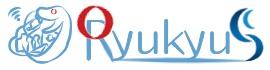 Ryukyusのご紹介